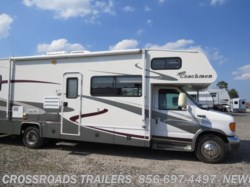2005 Coachmen Santara 309KS
