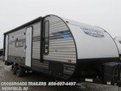 2020 Forest River Salem Cruise Lite 240BHXL
