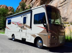 New 2016  Winnebago Vista WFE26HE by Winnebago from Affinity RV in Prescott, AZ