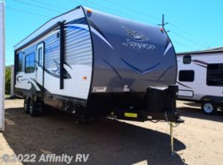New 2016  Jayco Octane Superlite 260