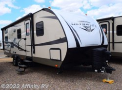 New 2017  Highland Ridge Ultra Lite 2504-BH by Highland Ridge from Affinity RV in Prescott, AZ