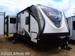 New 2017  Grand Design Imagine 2950RL by Grand Design from Affinity RV in Prescott, AZ