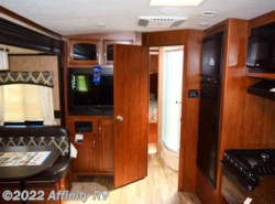 New 2017  Jayco  Whitehawk 27DSRL by Jayco from Affinity RV in Prescott, AZ