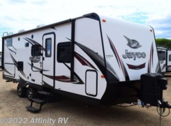 New 2017  Jayco  Whitehawk 24MBH by Jayco from Affinity RV in Prescott, AZ