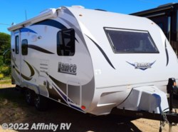 New 2017  Lance  Lance 1685 by Lance from Affinity RV in Prescott, AZ