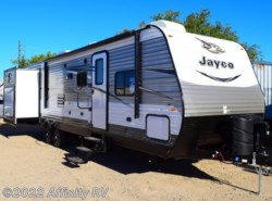 New 2017  Jayco Jay Flight 32TSBH by Jayco from Affinity RV in Prescott, AZ