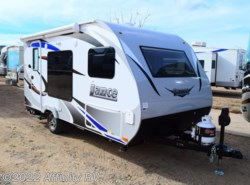 New 2017  Lance  Lance 1475 by Lance from Affinity RV in Prescott, AZ