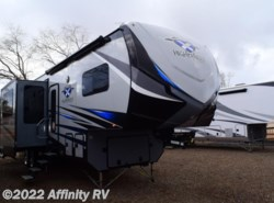 New 2017  Highland Ridge Highlander 32-RGL by Highland Ridge from Affinity RV in Prescott, AZ