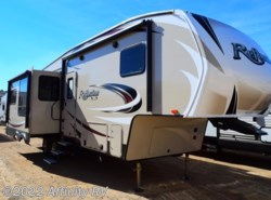 New 2017  Grand Design Reflection 303RLS by Grand Design from Affinity RV in Prescott, AZ