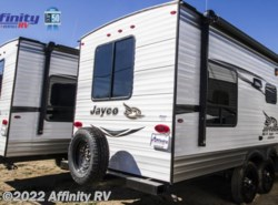 New 2017  Jayco  Jay Flt Slx 212QBW by Jayco from Affinity RV in Prescott, AZ