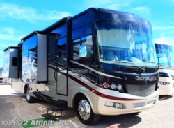 Used 2015  Forest River Georgetown 334QS by Forest River from Affinity RV in Prescott, AZ