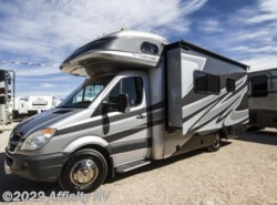 Used 2009  Fleetwood Pulse 24A by Fleetwood from Affinity RV in Prescott, AZ