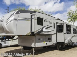 New 2017  Jayco Eagle HT 26.5RLDS by Jayco from Affinity RV in Prescott, AZ