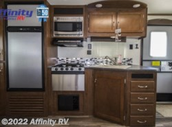 New 2017  Jayco Jay Flight 28RLS by Jayco from Affinity RV in Prescott, AZ