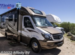 Used 2015  Winnebago View 24V by Winnebago from Affinity RV in Prescott, AZ