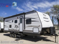 New 2017  Jayco  Jay Flt Slx 242BHSW by Jayco from Affinity RV in Prescott, AZ