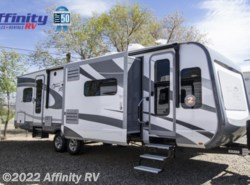 New 2017  Highland Ridge Roamer 288FLR by Highland Ridge from Affinity RV in Prescott, AZ