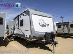 New 2017  Highland Ridge  Open Range Lt 272RLS by Highland Ridge from Affinity RV in Prescott, AZ