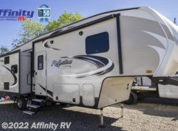 New 2018  Grand Design Reflection 29RS by Grand Design from Affinity RV in Prescott, AZ