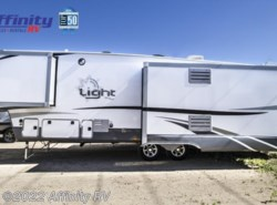 New 2018  Highland Ridge Open Range LITE 319RLS by Highland Ridge from Affinity RV in Prescott, AZ