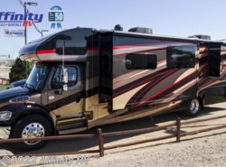 New 2018  Jayco Seneca 37HJ by Jayco from Affinity RV in Prescott, AZ