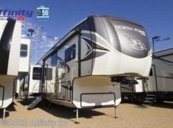 New 2018  Jayco  Northpoint 377RLBH by Jayco from Affinity RV in Prescott, AZ