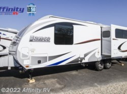 New 2017  Lance  Lance 2375 by Lance from Affinity RV in Prescott, AZ