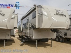 New 2018  Jayco Eagle HT 26.5BHS by Jayco from Affinity RV in Prescott, AZ