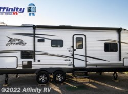 New 2018  Jayco  Jay Flt Slx 248RBSW by Jayco from Affinity RV in Prescott, AZ
