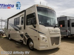 New 2018  Winnebago Vista WFE29E by Winnebago from Affinity RV in Prescott, AZ