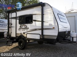 New 2018  Jayco  Jay Flt Slx 145RB by Jayco from Affinity RV in Prescott, AZ