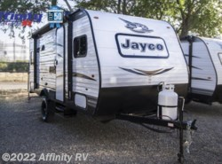 New 2018  Jayco  Jay Flt Slx 175RD by Jayco from Affinity RV in Prescott, AZ