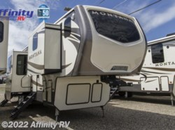 New 2018  Keystone Montana 3820FK by Keystone from Affinity RV in Prescott, AZ