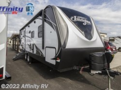 New 2018  Grand Design Imagine 2400BH by Grand Design from Affinity RV in Prescott, AZ