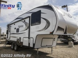 New 2018  Grand Design Reflection 230RL by Grand Design from Affinity RV in Prescott, AZ