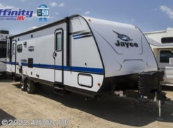 New 2018  Jayco Jay Feather 27RL by Jayco from Affinity RV in Prescott, AZ