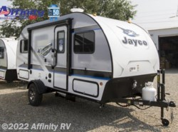New 2018  Jayco Hummingbird 17FD by Jayco from Affinity RV in Prescott, AZ