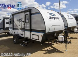 New 2018  Jayco Hummingbird 17BH by Jayco from Affinity RV in Prescott, AZ