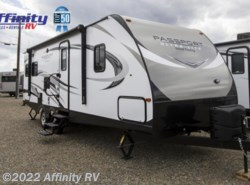 New 2018  Keystone Passport 2520RLWE by Keystone from Affinity RV in Prescott, AZ