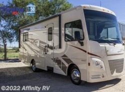 Used 2017  Winnebago Vista 26HE by Winnebago from Affinity RV in Prescott, AZ