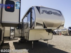 New 2018  Grand Design Reflection 295RL by Grand Design from Affinity RV in Prescott, AZ