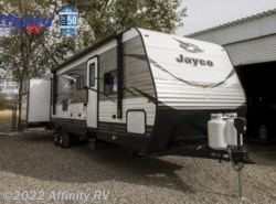 New 2018  Jayco Jay Flight 32TSBH by Jayco from Affinity RV in Prescott, AZ