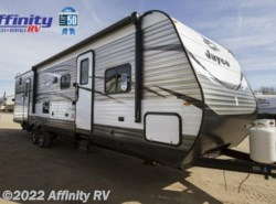 New 2018  Jayco Jay Flight 32BHDS by Jayco from Affinity RV in Prescott, AZ