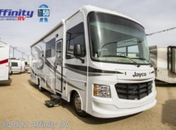 New 2018  Jayco Alante 29S by Jayco from Affinity RV in Prescott, AZ