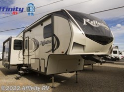 New 2018  Grand Design Reflection 303RLS by Grand Design from Affinity RV in Prescott, AZ