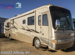 Used 2004  Newmar Mountain Aire 4018 by Newmar from Affinity RV in Prescott, AZ