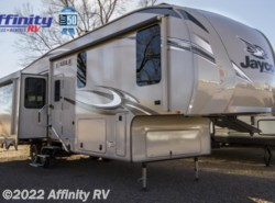 New 2018  Jayco Eagle Series 317RLOK by Jayco from Affinity RV in Prescott, AZ