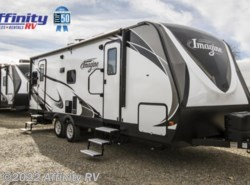 New 2018  Grand Design Imagine 2500RL by Grand Design from Affinity RV in Prescott, AZ