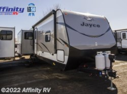 New 2018 Jayco Jay Flight 34RSBS available in Prescott, Arizona