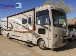 Used 2015  Thor America  Hurricane 34F by Thor America from Affinity RV in Prescott, AZ